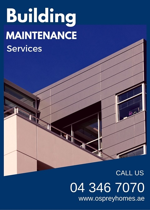 residential building maintenance essay Join icc for a 60 minute webinar offering a walkthrough of the features found on icc's digital library codesiccsafe international code council building.