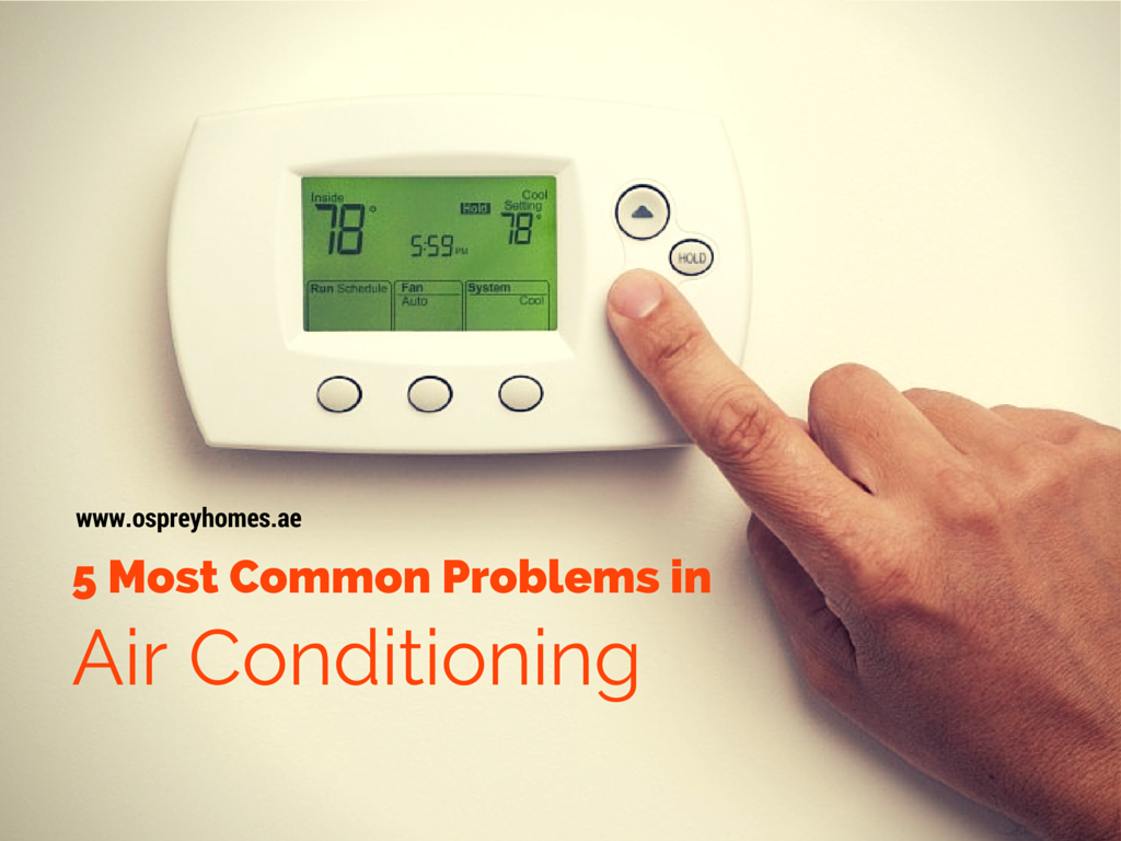 The Five Most Common Air Conditioning Problems. How To Organize Living Room Furniture. 60s Style Living Room. Favorite Living Room Paint Colors. Leopard Print Rug Living Room. Mood Lighting Ideas Living Room. Sizes Of Area Rugs For Living Room. Living Room South Beach. Elegant Living Room Tables