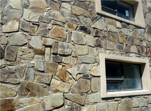 Types Of Masonry Works Call 04 3467070 Today